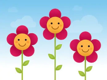 happy-smiling-flowers.jpg